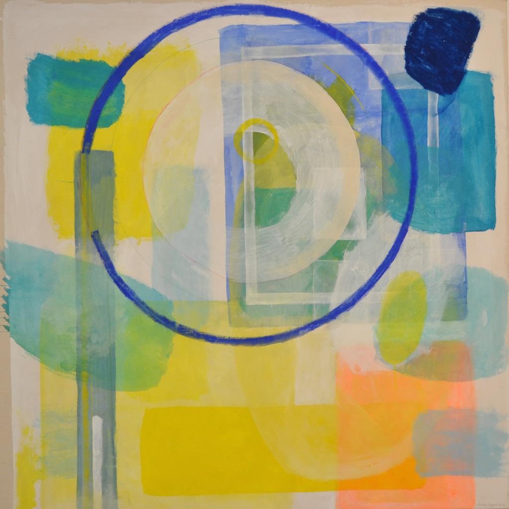 Peintures PD BD 91