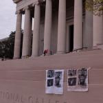 National Gallery, Washington, USA