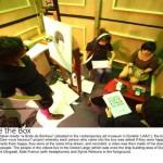 phoebe dingwall video 15 01