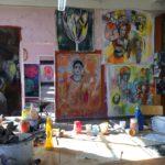 Paint & co